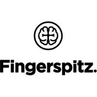 Fingerspitz