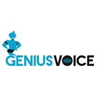 Genius Voice