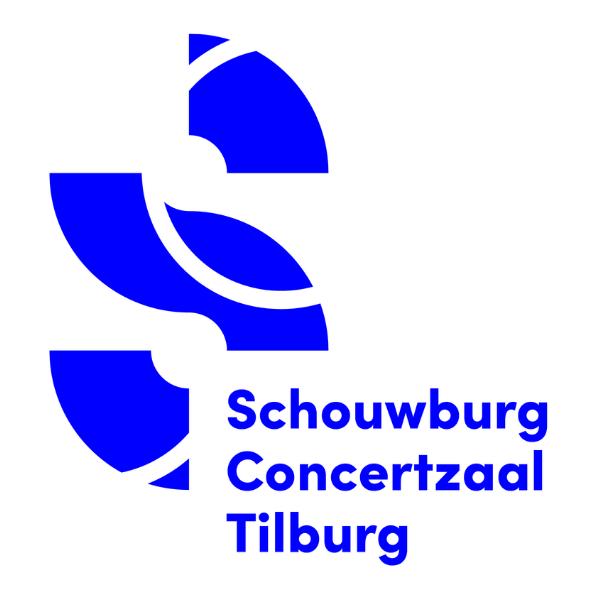Schouwburg Concertzaal Tilburg