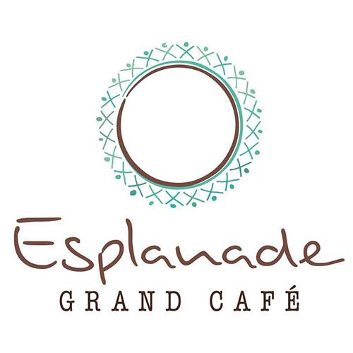 fmc_esplanade