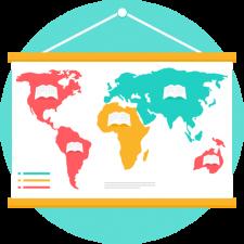 international_icon