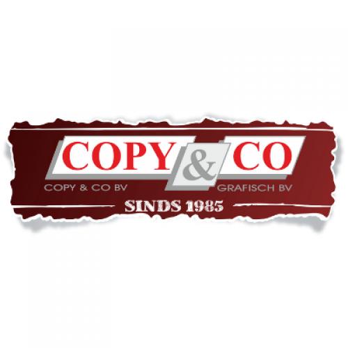 logo_fmc_copy-co