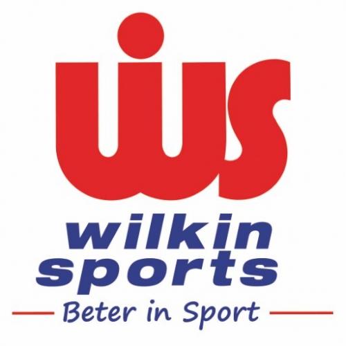 wilkin-sports