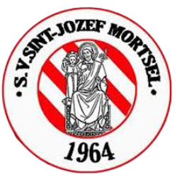 SV Sint-Jozef Mortsel