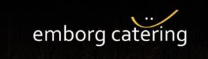 logo_emborg_catering