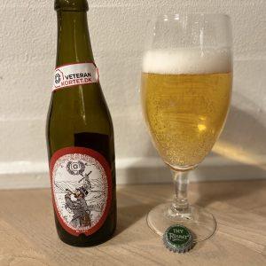 Veteran Øl