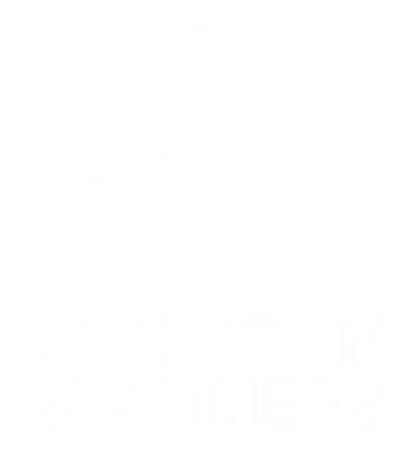 Swanton Swimmers