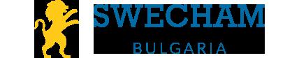 The Swedish Bulgarian Chamber of Commerce