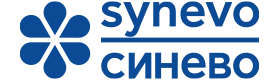 Synevo Medical Laboratories