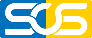 Sweden-City-Service-Logo