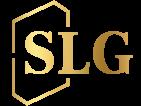 Sweden Legal Group