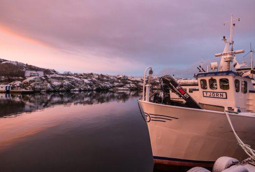 Rönnäng- Photo Cred Anders Jonsson