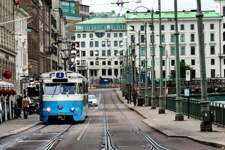 goteborgtram-2304870__340