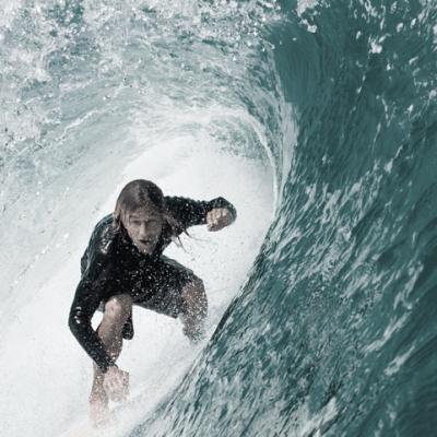 hd-heisengard-surfer