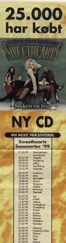 sweethearts92.jpeg