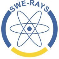 SWE-RAYS