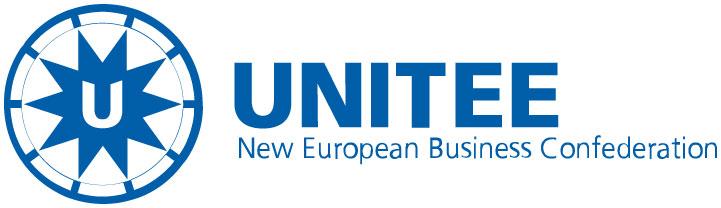 Logo_UNITEE_1