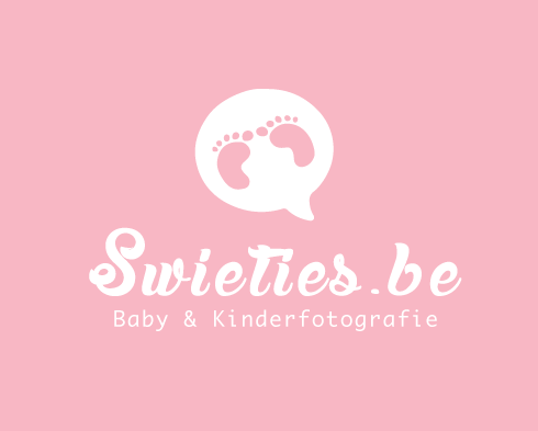 SWIETIES Newborn & Familie Portret Fotografie