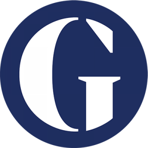 The Guardian News and Media