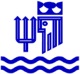 Swim Team Neptun Logo