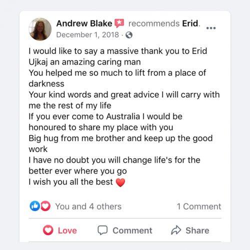 Erid-Reviews-Andrew-Blake