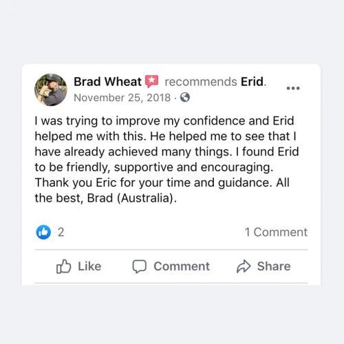 Erid-Reviews-Brad-Weat-