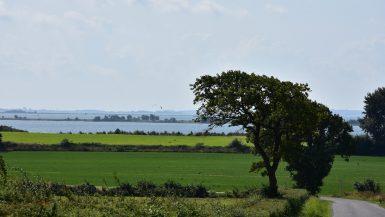 Turforslag på Sydfyn
