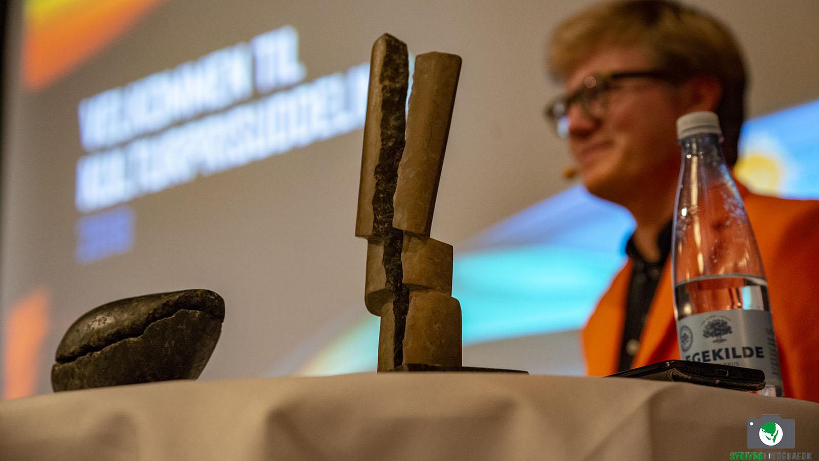 800_8614 Årets kulturpris 2018