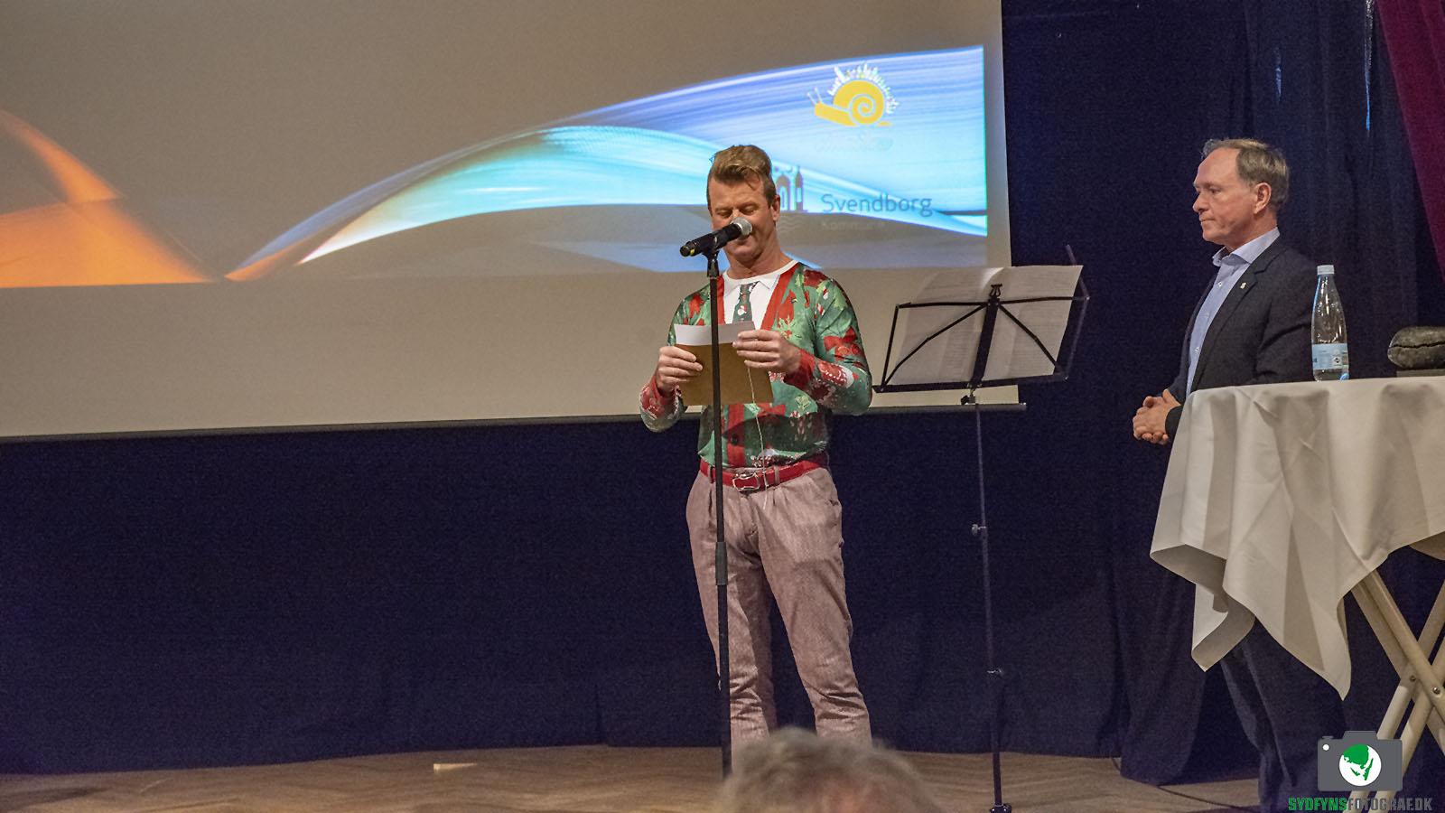 800_8759 Årets kulturpris 2018