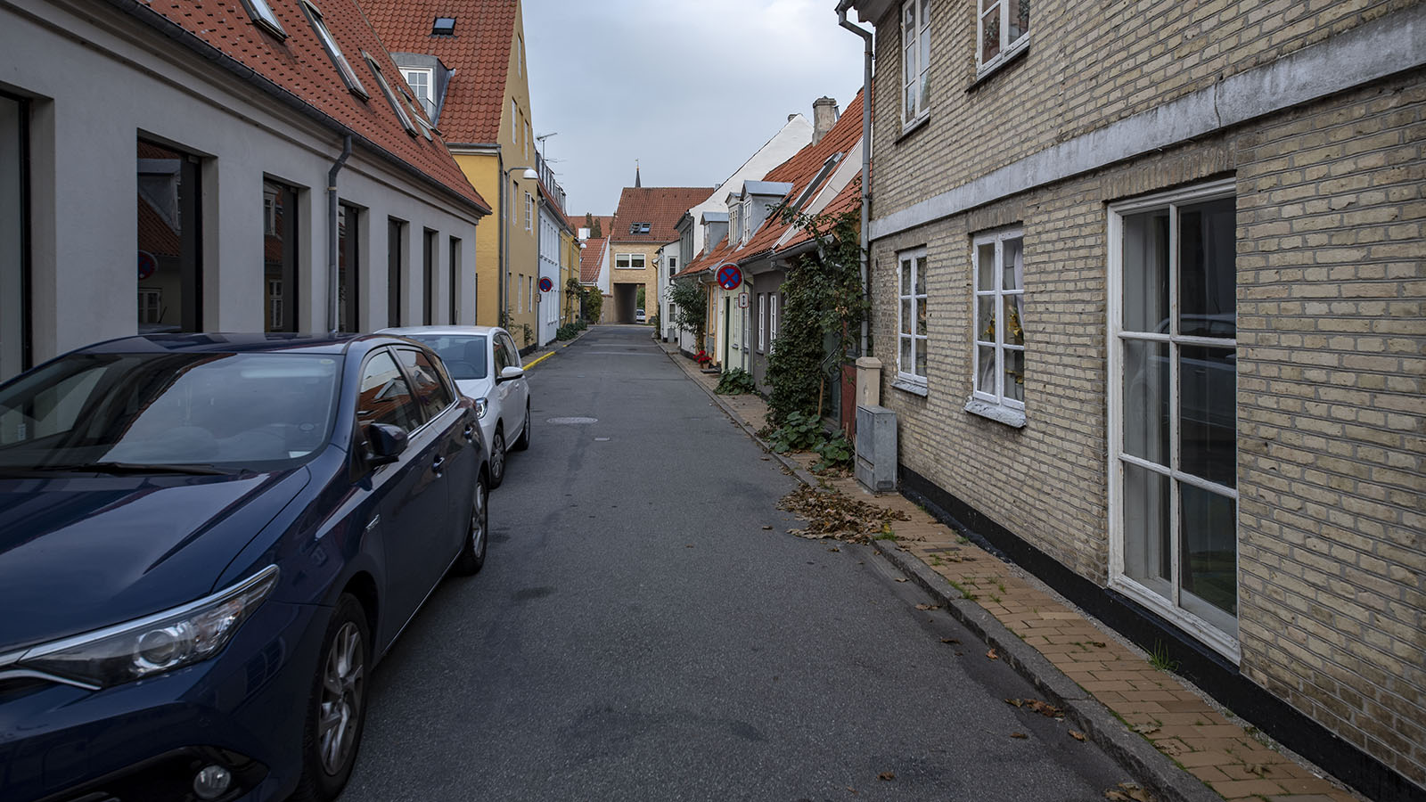 750_1438 Fåborg 161018