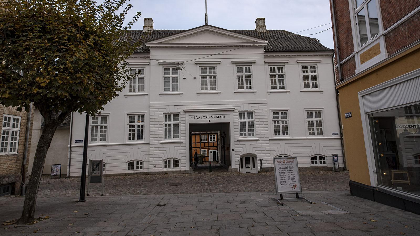 750_1442 Fåborg 161018