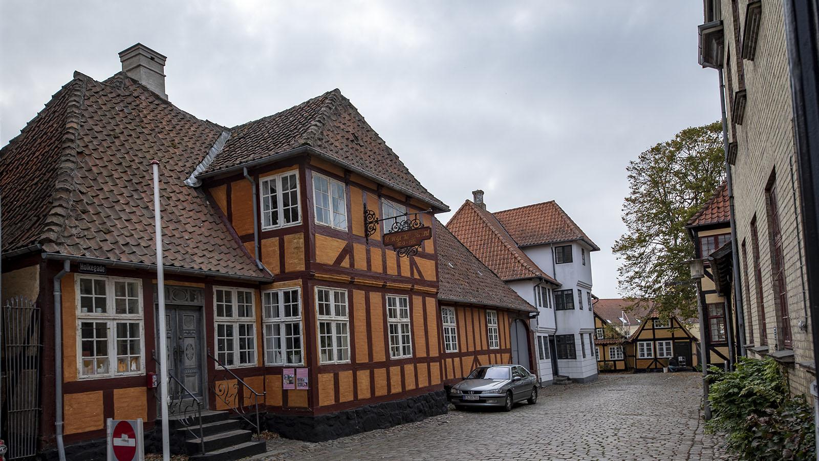 750_1463 Fåborg 161018