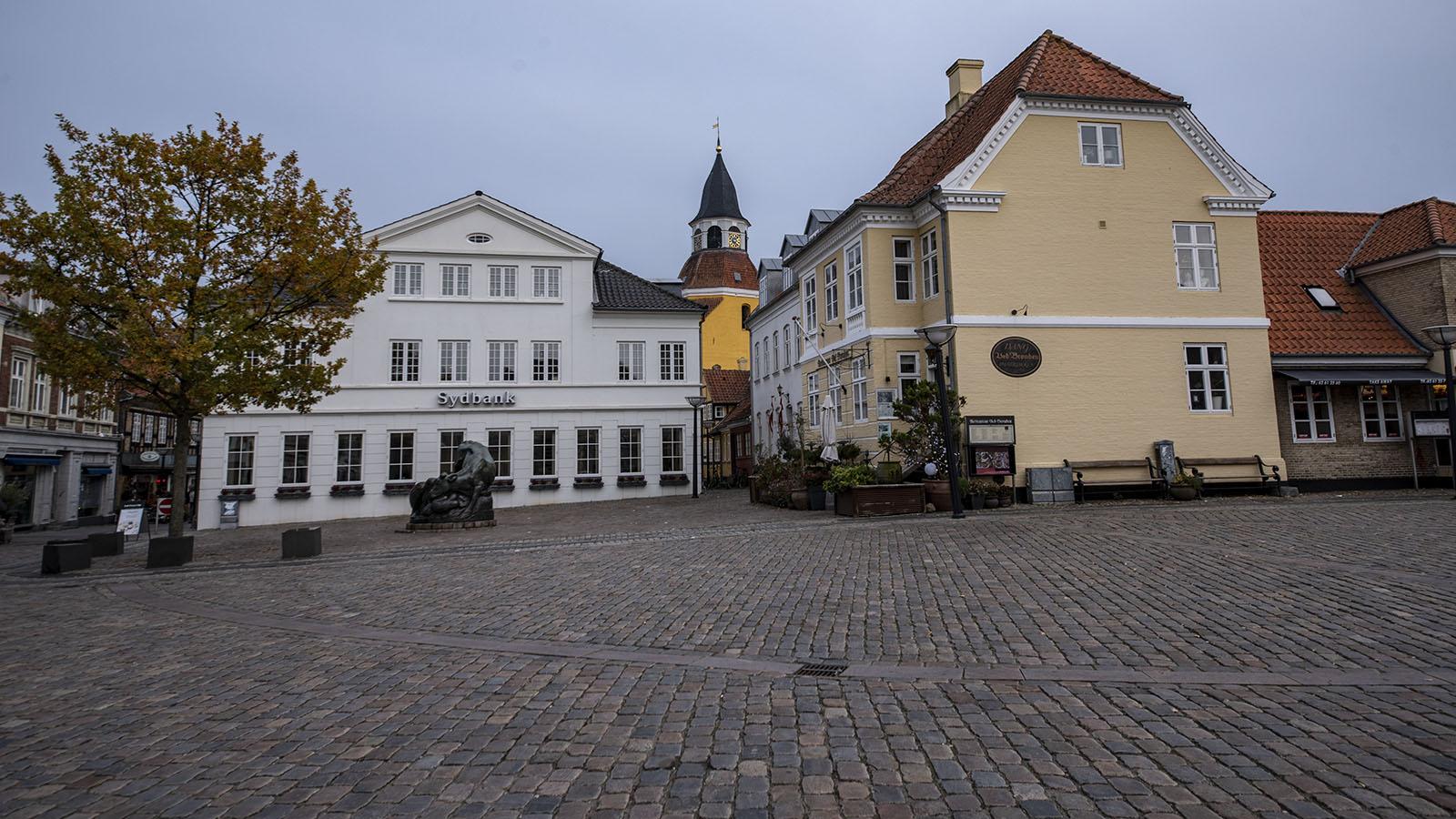 750_1465 Fåborg 161018
