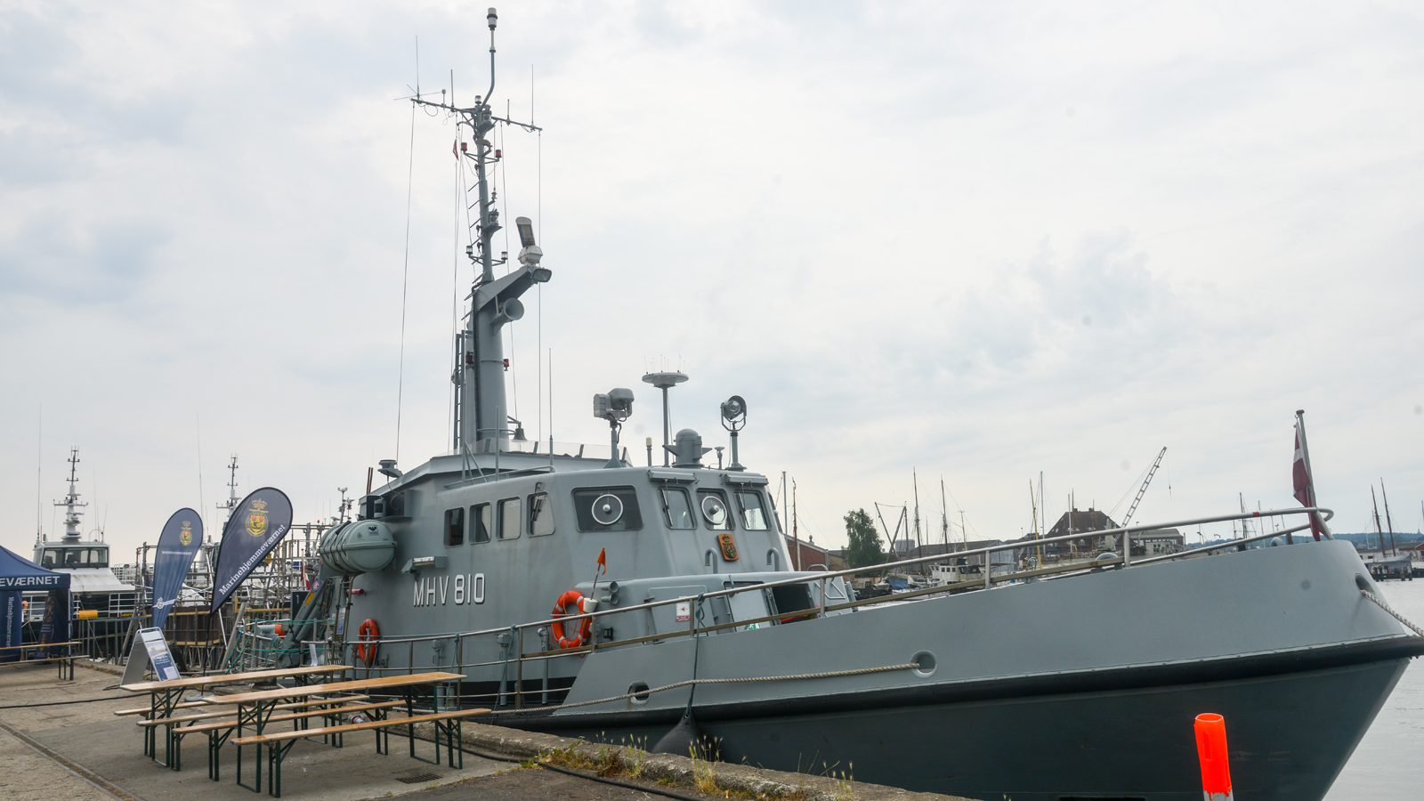 800_5376 - Marinefartøj