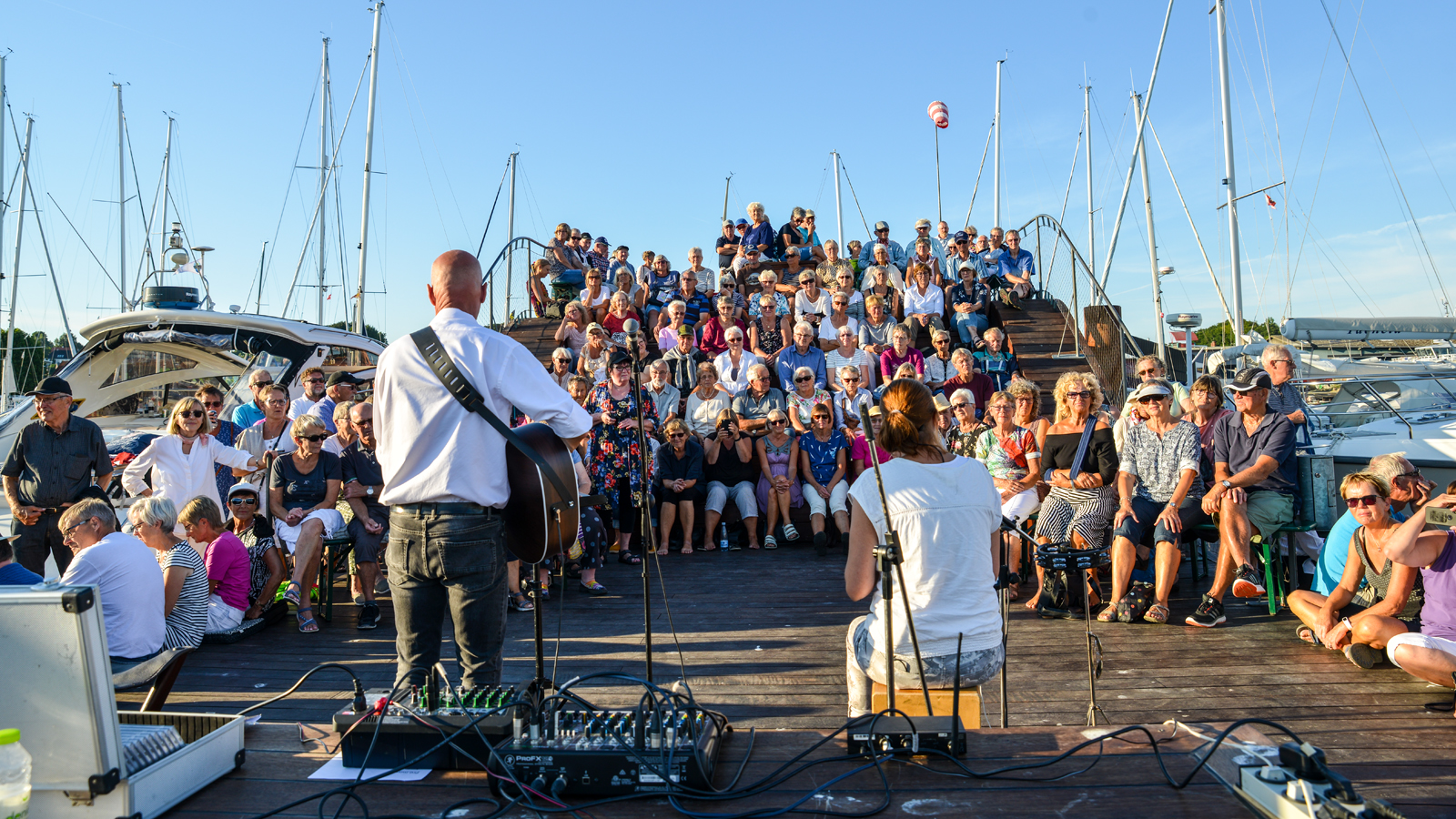 800_5878 Elsborg-Maribo på bølgen