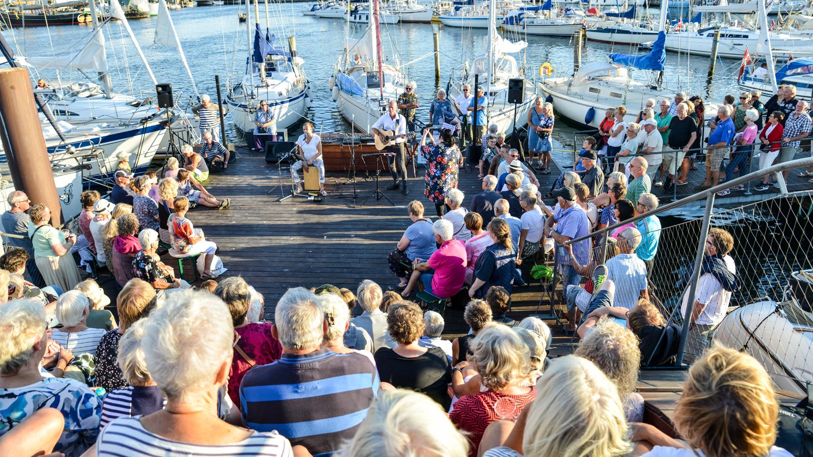 800_5915 Elsborg-Maribo på bølgen