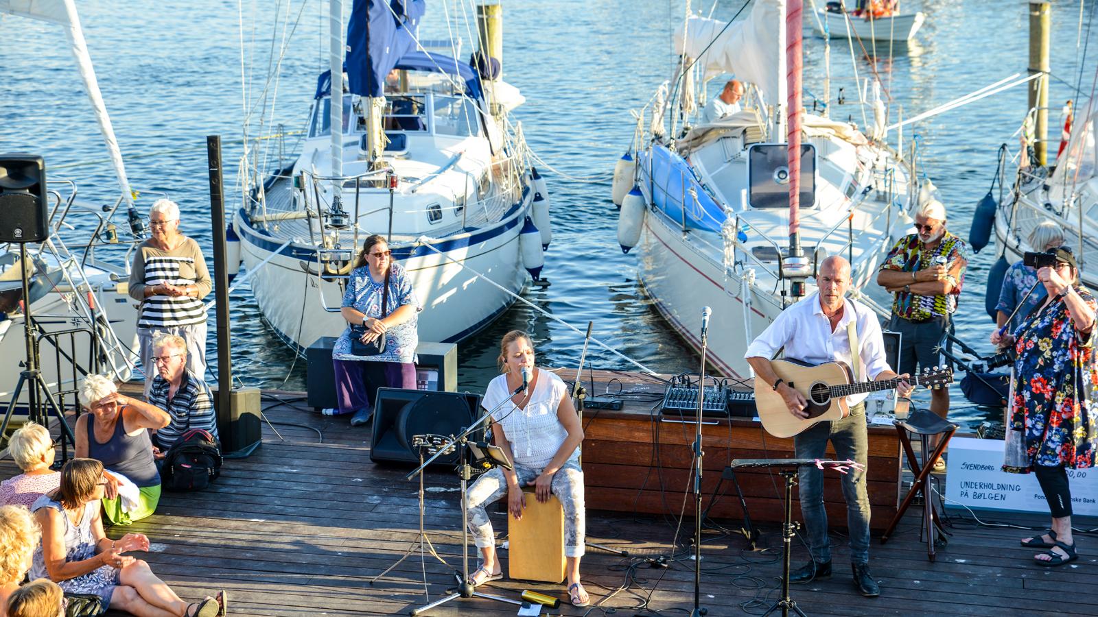 800_5919 Elsborg-Maribo på bølgen