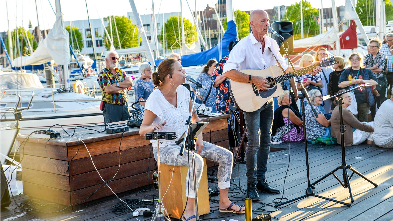 800_5955 Elsborg-Maribo på bølgen