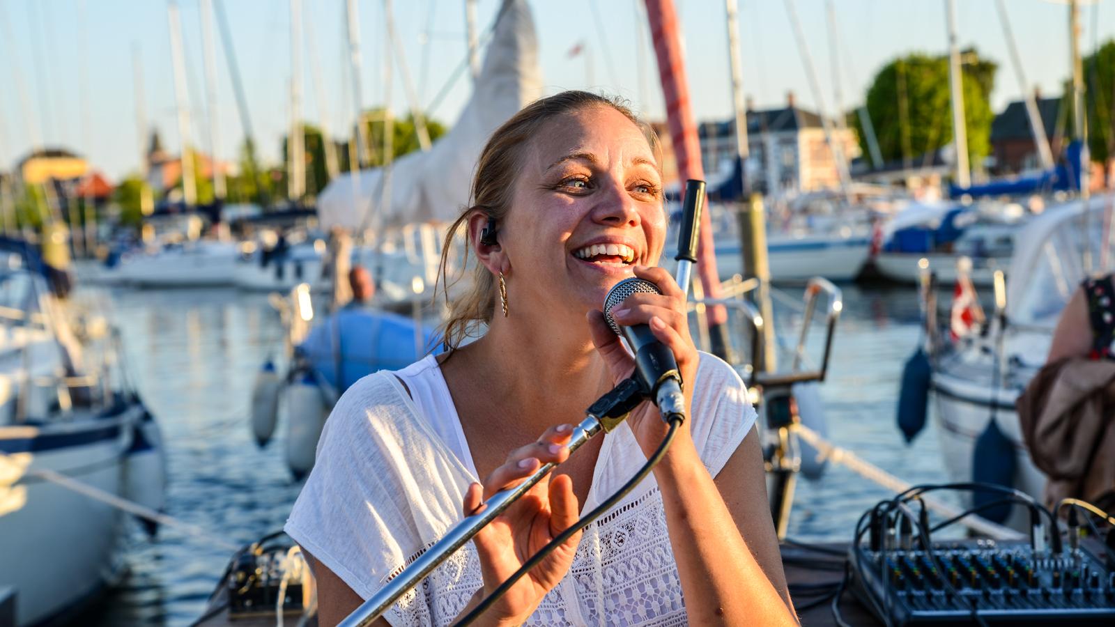 800_5967 Elsborg-Maribo på bølgen