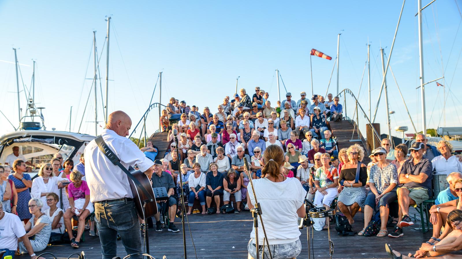 800_5972 Elsborg-Maribo på bølgen