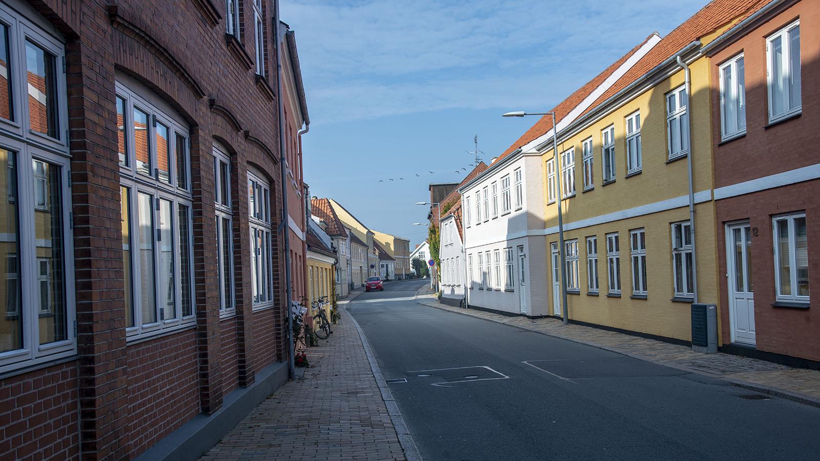800_7766 Fåborg 161018