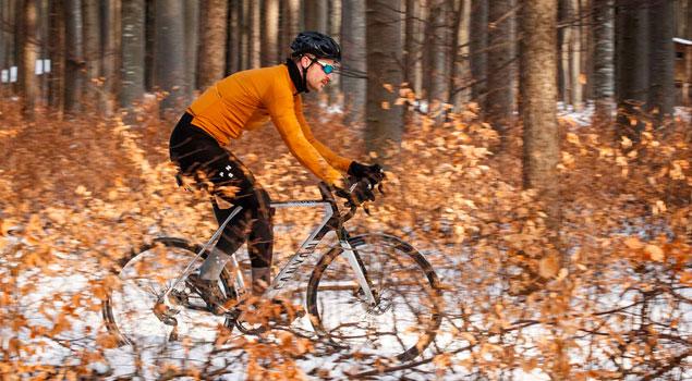 Et sykkelverksted i Moss for bedrifter
