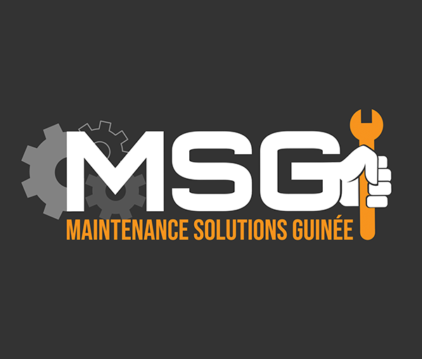 Maintenance Solutions Guinee