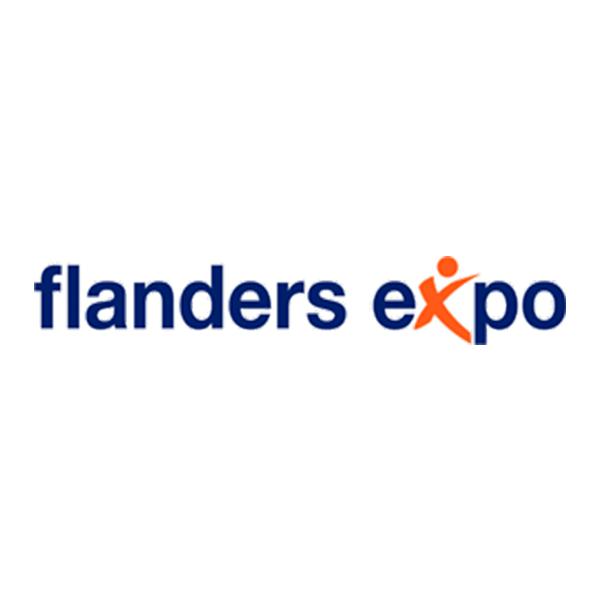 flanders-expo