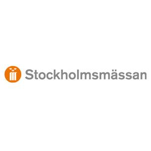 Stockholmsmassen