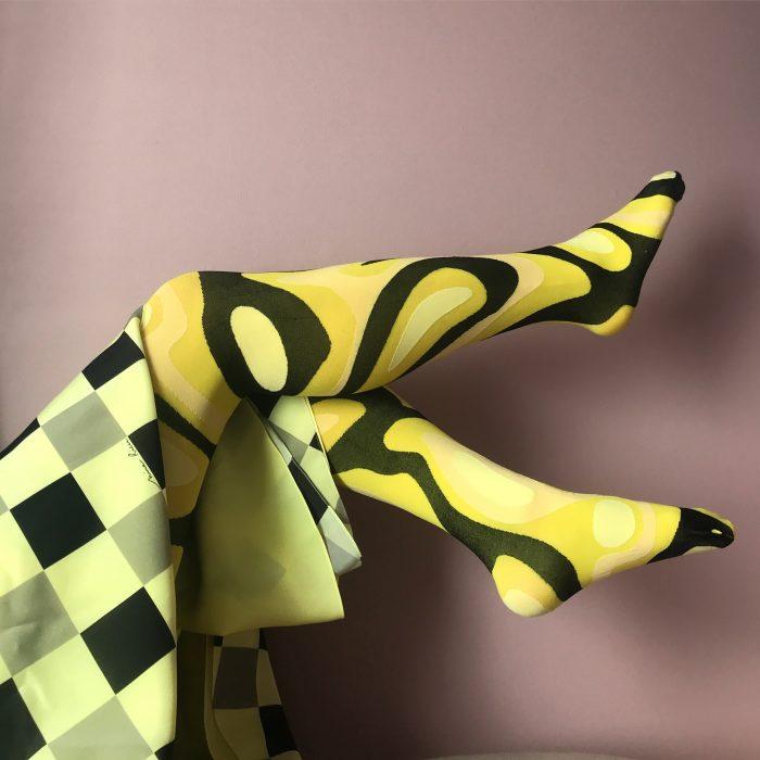 tasha tights hosiery high fashion