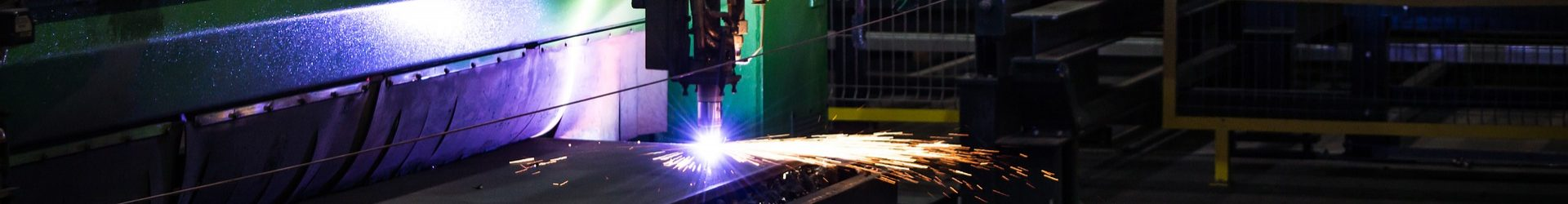 Thougaard Industriservice