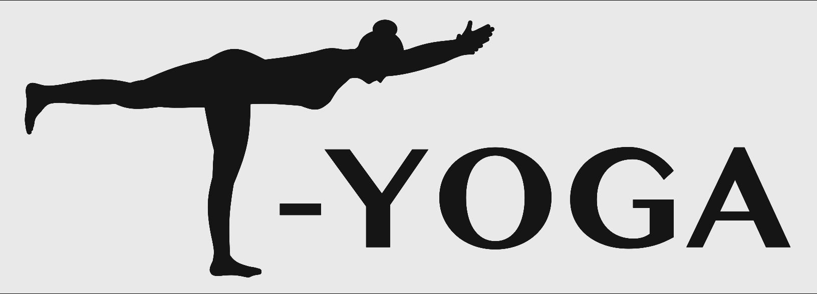 T-Yoga
