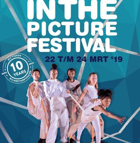 In The Picture Festival