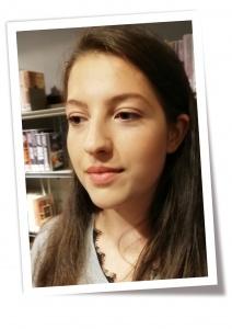Interview Beyzanur